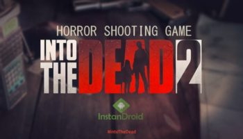 Into The Dead 2 Android Game Free Download-www.instandroid.net