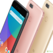 XIAOMI MI A1 Kernal Source Finally Released_www.instandroid.net