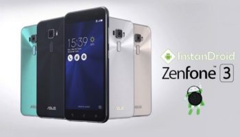 Asus Zenfone 3 Android 8 Oreo Official Stock Firmware Update (Download and Installation method)-instandroid.net-1