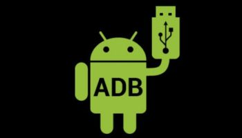 ADB Drivers complete Installation Process for windows www.instandroid.net