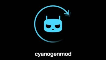Asus Zenfone 2 Custom Rom CyanogenMod 13.0 Nightly Bulids (ZE550MLZ-E550ML)-instandroid.net