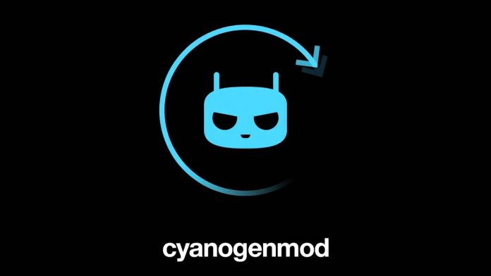 Asus Zenfone 2 Custom Rom CyanogenMod 13.0 Nightly Bulids (ZE550ML/ZE550ML)
