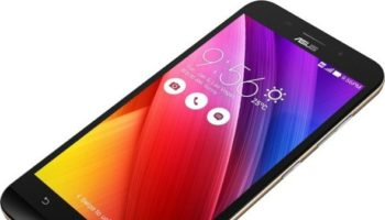 Asus Zenfone Max (ZC550KL) Bootloader Unlocking, Custom Recovery, Root and All Custom ROM List – www.instandroid.net