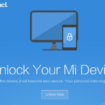 Bootloader Unlocking Method of Xiaomi MiRedmi (Universal Method) (Works On Every Xiaomi Mobile) – www.instandroid.net