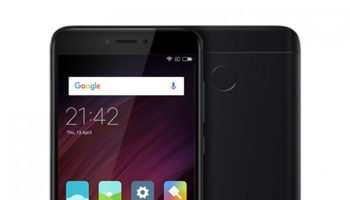 Xiaomi Redmi 4X Development – Unlock, TWRP, Root And All Custom ROM List – www.instandroid.net