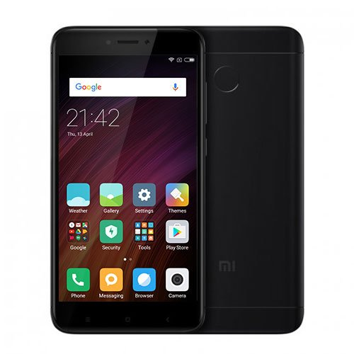 Xiaomi Redmi 4X Development – Unlock, TWRP, Root And All Custom ROM List