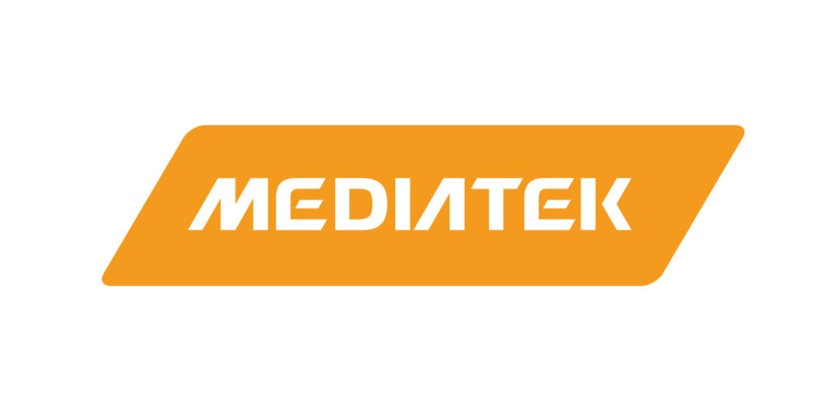 MediaTek MT65xx USB VCOM Drivers Complete Installation Guide