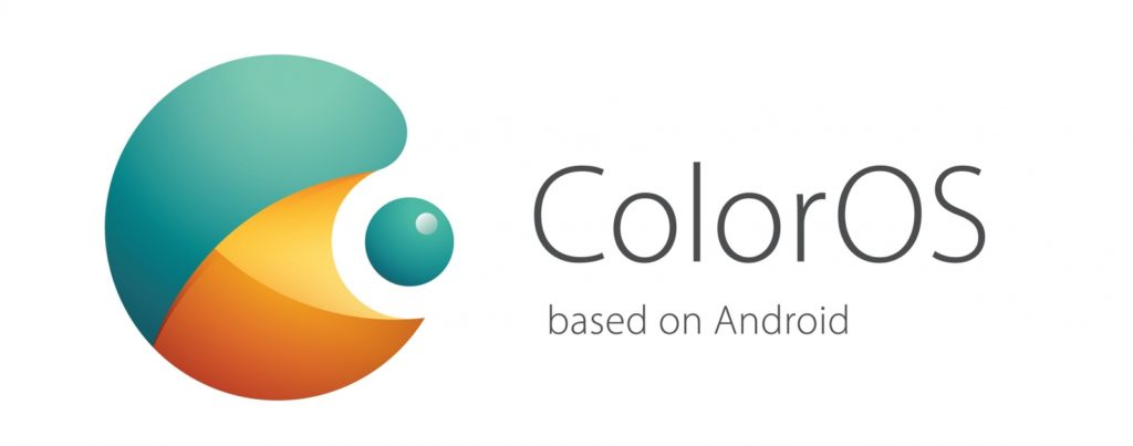 Lenovo A369i Jelly Bean Custom Rom Color OS V3 (Jelly Bean 4.2.2) (Unofficial) www.instandroid.net