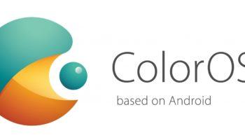 Lenovo A369i Jelly Bean Custom Rom Color OS V3 (Jelly Bean 4.2.2) (Unofficial) – www.instandroid.net