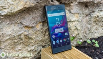 Sony Xperia XZ Development – Unlock, TWRP, Root And All Custom ROM List_www.instandroid.net
