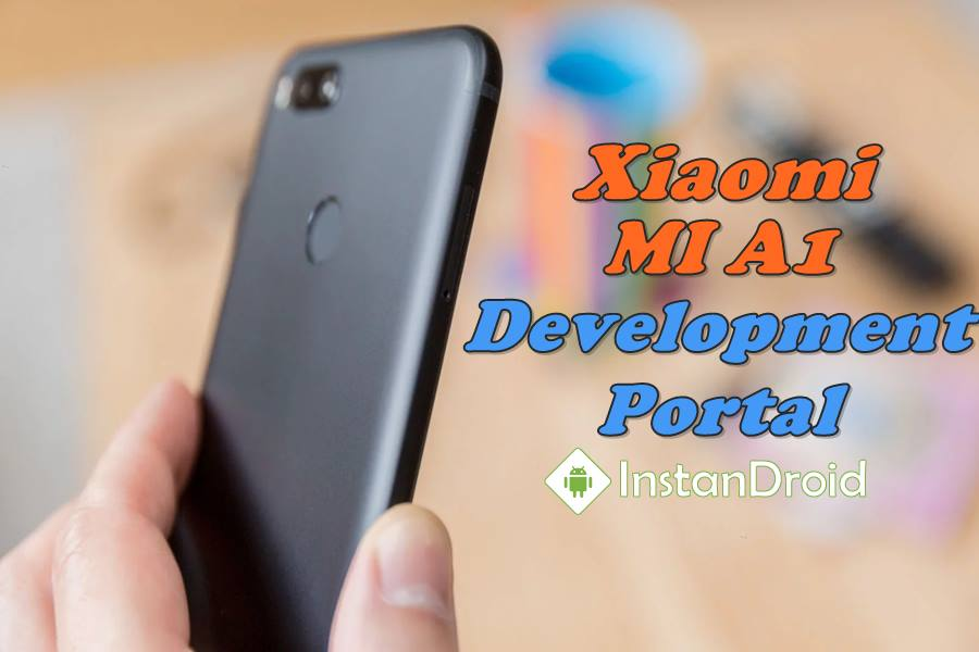 Xiaomi MI A1 Development – Unlock, TWRP, Root And All Custom ROM List