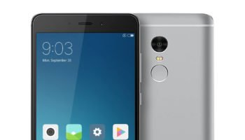 Xiaomi Redmi Note 4 Development – Unlock, TWRP, Root And All Custom ROM List – www.instandroid.net