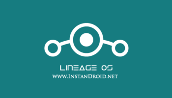 Xiaomi Redmi Note 4 Oreo Custom Rom Lineage OS 15.1 (Oreo 8.1) (Unofficial) – www.instandroid.net