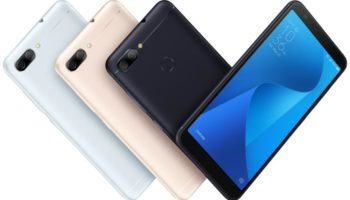 Asus Zenfone Max Pro M1 3GB RAM Full Specification Reviews and Pros & Cons – instandroid.net
