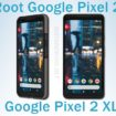 Google Pixel 2 And Pixel 2 XL Root Method [Magisk]_WWW.INSTADNROID.NET