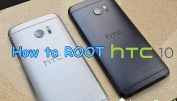 Root HTC 10 – SuperSU Installation_www.instandroid.net