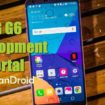 LG G6 H870 Development – Unlock, TWRP, Root And All Custom ROM List_www.instandroid.net