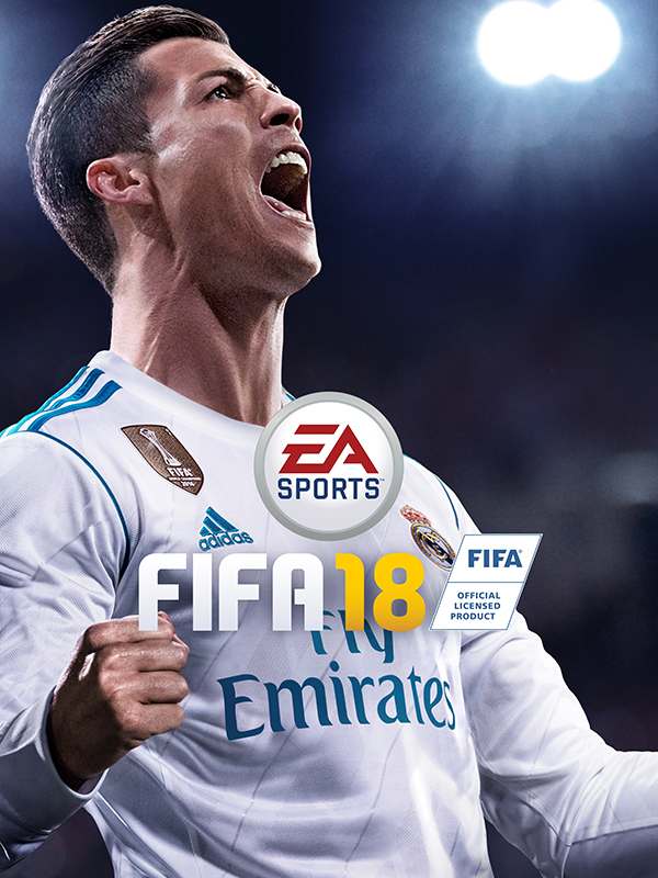FIFA 18 Specification, Review and Gameplay