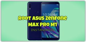 How To Root LG V30 - Magisk Installation | InstanDroid