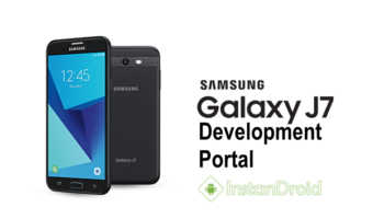 Samsung Galaxy J7 Development – Unlock, TWRP, Root And All Custom ROM List_www.instandroid.net