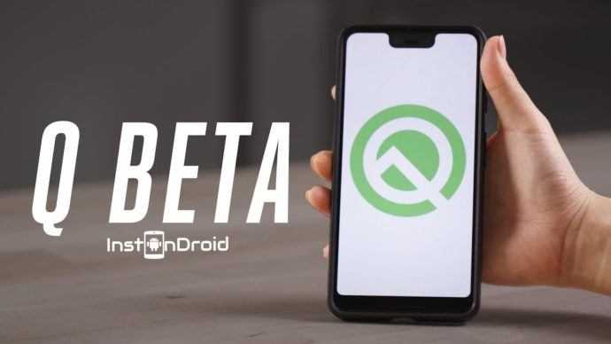 List Of Nokia Phones To Get Android Q 10 Update