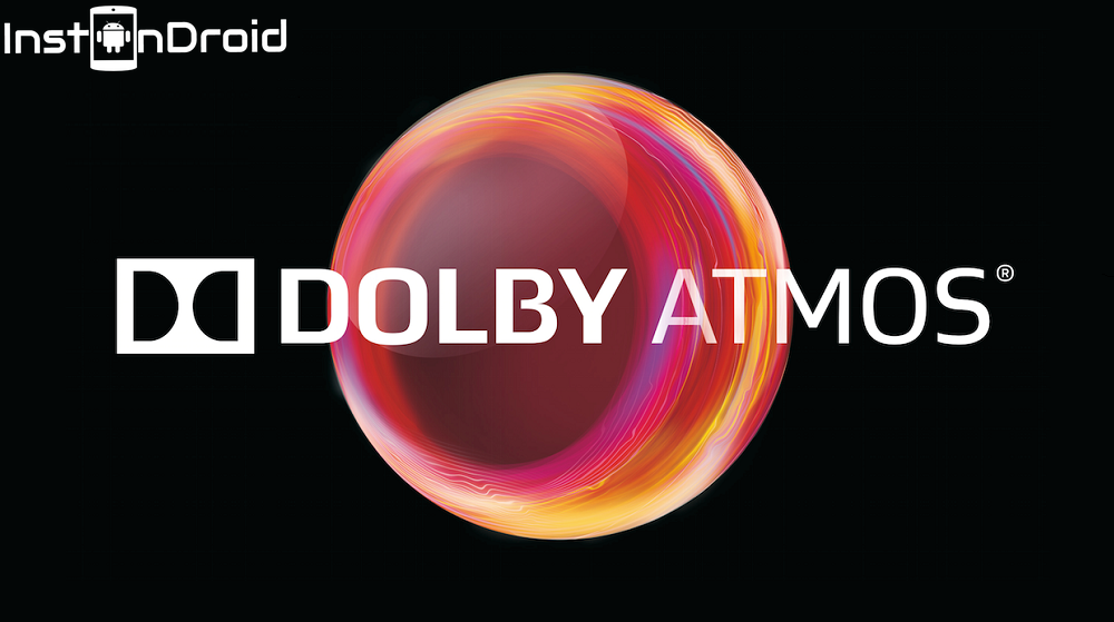 Dolby Atomos Premium For Android