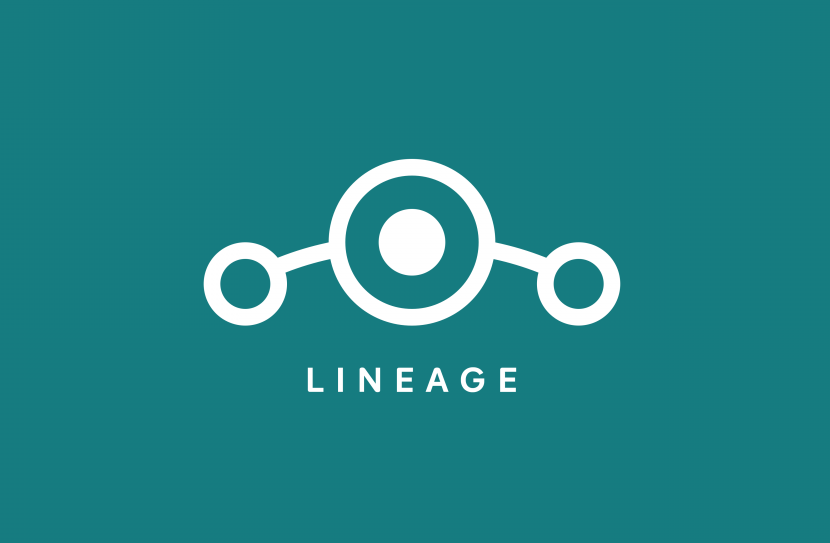 Lineage OS Custom Rom Featured Image