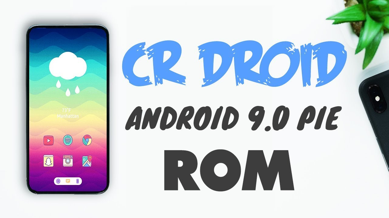 how to change font style in realme 3